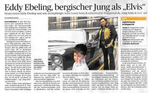Bergischer-Jung