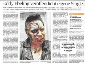 King-Eddy-Bergische-Morgenpost-1024x776