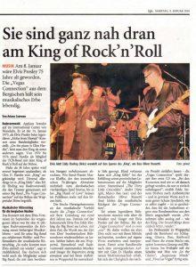King-of-Rock-n-Roll