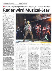 Musical-Star